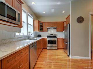 Photo 6: 2849 9th Ave in VICTORIA: PA Port Alberni Single Family Detached for sale (Port Alberni)  : MLS®# 763037