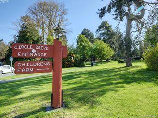 Photo 34: 2849 9th Ave in VICTORIA: PA Port Alberni Single Family Detached for sale (Port Alberni)  : MLS®# 763037