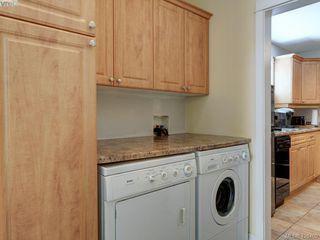 Photo 24: 2849 9th Ave in VICTORIA: PA Port Alberni Single Family Detached for sale (Port Alberni)  : MLS®# 763037
