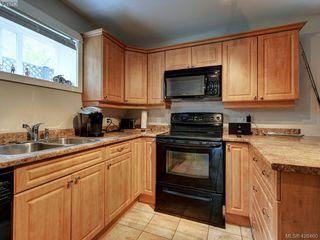 Photo 21: 2849 9th Ave in VICTORIA: PA Port Alberni Single Family Detached for sale (Port Alberni)  : MLS®# 763037