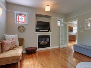 Photo 4: 2849 9th Ave in VICTORIA: PA Port Alberni Single Family Detached for sale (Port Alberni)  : MLS®# 763037