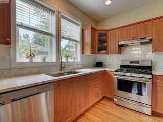 Photo 8: 2849 9th Ave in VICTORIA: PA Port Alberni Single Family Detached for sale (Port Alberni)  : MLS®# 763037