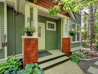 Photo 28: 2849 9th Ave in VICTORIA: PA Port Alberni House for sale (Port Alberni)  : MLS®# 763037