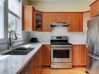 Photo 7: 2849 9th Ave in VICTORIA: PA Port Alberni Single Family Detached for sale (Port Alberni)  : MLS®# 763037