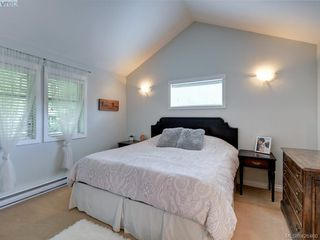 Photo 11: 2849 9th Ave in VICTORIA: PA Port Alberni Single Family Detached for sale (Port Alberni)  : MLS®# 763037