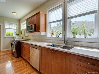 Photo 9: 2849 9th Ave in VICTORIA: PA Port Alberni Single Family Detached for sale (Port Alberni)  : MLS®# 763037