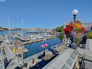 Photo 36: 2849 9th Ave in VICTORIA: PA Port Alberni Single Family Detached for sale (Port Alberni)  : MLS®# 763037
