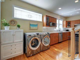Photo 10: 2849 9th Ave in VICTORIA: PA Port Alberni House for sale (Port Alberni)  : MLS®# 763037