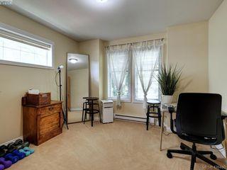 Photo 17: 2849 9th Ave in VICTORIA: PA Port Alberni Single Family Detached for sale (Port Alberni)  : MLS®# 763037