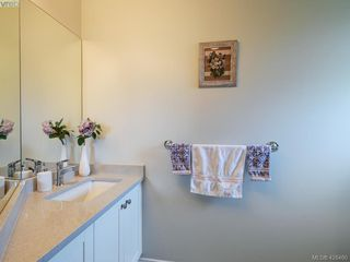 Photo 16: 2849 9th Ave in VICTORIA: PA Port Alberni Single Family Detached for sale (Port Alberni)  : MLS®# 763037