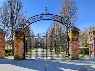 Photo 37: 2849 9th Ave in VICTORIA: PA Port Alberni House for sale (Port Alberni)  : MLS®# 763037