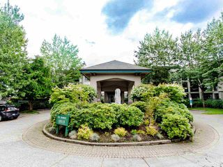 """Photo 19: 220 19528 FRASER Highway in Surrey: Cloverdale BC Condo for sale in """"FAIRMONT ON THE BOULEVARD"""" (Cloverdale)  : MLS®# R2467752"""