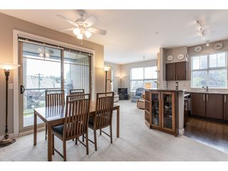 "Photo 3: 310 2478 SHAUGHNESSY Street in Port Coquitlam: Central Pt Coquitlam Condo for sale in ""SHAUGHNESSY EAST"" : MLS®# R2469413"