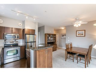 "Photo 5: 310 2478 SHAUGHNESSY Street in Port Coquitlam: Central Pt Coquitlam Condo for sale in ""SHAUGHNESSY EAST"" : MLS®# R2469413"