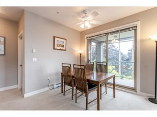 "Photo 4: 310 2478 SHAUGHNESSY Street in Port Coquitlam: Central Pt Coquitlam Condo for sale in ""SHAUGHNESSY EAST"" : MLS®# R2469413"