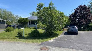 Photo 3: 374 Welsford Street in Pictou: 107-Trenton,Westville,Pictou Residential for sale (Northern Region)  : MLS®# 202013839