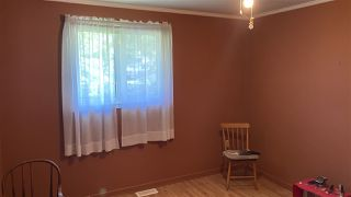 Photo 14: 374 Welsford Street in Pictou: 107-Trenton,Westville,Pictou Residential for sale (Northern Region)  : MLS®# 202013839