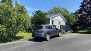 Photo 4: 374 Welsford Street in Pictou: 107-Trenton,Westville,Pictou Residential for sale (Northern Region)  : MLS®# 202013839