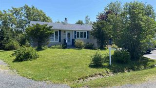 Photo 2: 374 Welsford Street in Pictou: 107-Trenton,Westville,Pictou Residential for sale (Northern Region)  : MLS®# 202013839