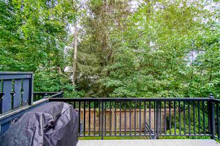 "Photo 18: 35 8767 162 Street in Surrey: Fleetwood Tynehead Townhouse for sale in ""Taylor"" : MLS®# R2479883"