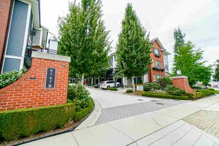 "Photo 3: 35 8767 162 Street in Surrey: Fleetwood Tynehead Townhouse for sale in ""Taylor"" : MLS®# R2479883"