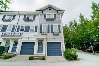"Photo 5: 35 8767 162 Street in Surrey: Fleetwood Tynehead Townhouse for sale in ""Taylor"" : MLS®# R2479883"