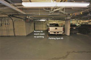 Photo 45: 917 200 BELLEROSE Drive: St. Albert Condo for sale : MLS®# E4208064