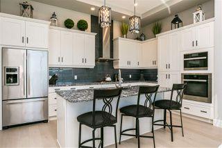 Photo 19: 917 200 BELLEROSE Drive: St. Albert Condo for sale : MLS®# E4208064