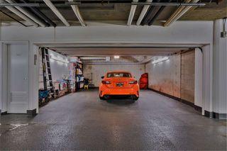 Photo 44: 917 200 BELLEROSE Drive: St. Albert Condo for sale : MLS®# E4208064