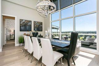 Photo 23: 917 200 BELLEROSE Drive: St. Albert Condo for sale : MLS®# E4208064
