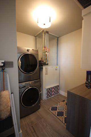 Photo 38: 917 200 BELLEROSE Drive: St. Albert Condo for sale : MLS®# E4208064