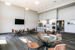 Photo 40: 917 200 BELLEROSE Drive: St. Albert Condo for sale : MLS®# E4208064