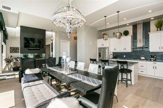 Photo 27: 917 200 BELLEROSE Drive: St. Albert Condo for sale : MLS®# E4208064