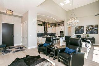 Photo 17: 917 200 BELLEROSE Drive: St. Albert Condo for sale : MLS®# E4208064
