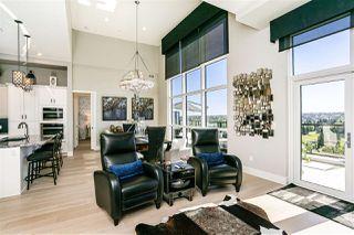 Photo 13: 917 200 BELLEROSE Drive: St. Albert Condo for sale : MLS®# E4208064