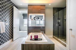 Photo 34: 917 200 BELLEROSE Drive: St. Albert Condo for sale : MLS®# E4208064