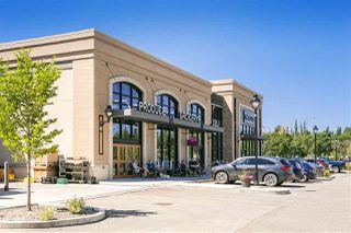 Photo 48: 917 200 BELLEROSE Drive: St. Albert Condo for sale : MLS®# E4208064