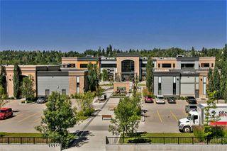 Photo 50: 917 200 BELLEROSE Drive: St. Albert Condo for sale : MLS®# E4208064