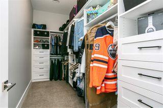 Photo 35: 917 200 BELLEROSE Drive: St. Albert Condo for sale : MLS®# E4208064