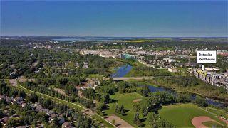 Photo 3: 917 200 BELLEROSE Drive: St. Albert Condo for sale : MLS®# E4208064