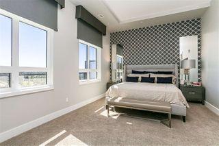 Photo 31: 917 200 BELLEROSE Drive: St. Albert Condo for sale : MLS®# E4208064