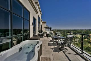 Photo 8: 917 200 BELLEROSE Drive: St. Albert Condo for sale : MLS®# E4208064