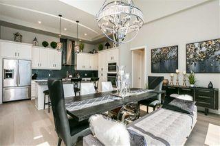 Photo 26: 917 200 BELLEROSE Drive: St. Albert Condo for sale : MLS®# E4208064