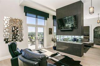 Photo 15: 917 200 BELLEROSE Drive: St. Albert Condo for sale : MLS®# E4208064