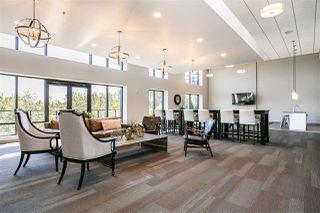 Photo 42: 917 200 BELLEROSE Drive: St. Albert Condo for sale : MLS®# E4208064