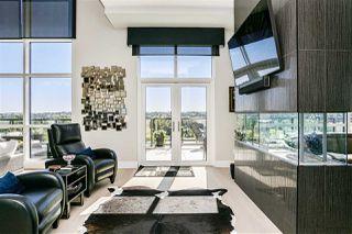 Photo 14: 917 200 BELLEROSE Drive: St. Albert Condo for sale : MLS®# E4208064
