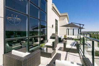 Photo 9: 917 200 BELLEROSE Drive: St. Albert Condo for sale : MLS®# E4208064