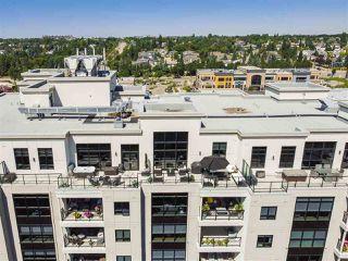 Photo 11: 917 200 BELLEROSE Drive: St. Albert Condo for sale : MLS®# E4208064