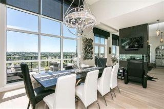 Photo 25: 917 200 BELLEROSE Drive: St. Albert Condo for sale : MLS®# E4208064