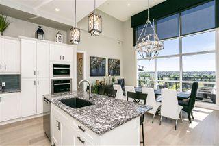Photo 21: 917 200 BELLEROSE Drive: St. Albert Condo for sale : MLS®# E4208064